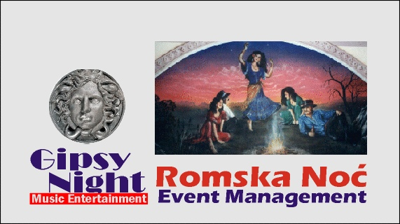 event-management-gipsy-night-romska-noc-esma ROMSKA MUZIKA UZIVO - GIPSY MUSIC LIVE