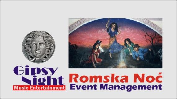 event-management-gipsy-night-romska-noc-esma ROMSKA MUZIKA UZIVO - GIPSY MUSIC LIVE